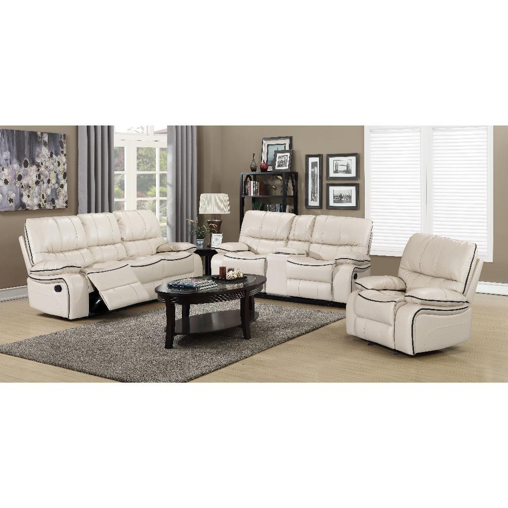 Modern Design Electric Recliner Sofa