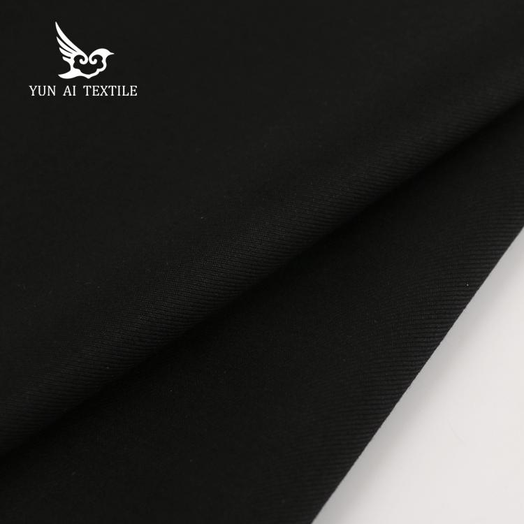 052dfc916807b4 China shaoxing suit fabric wholesale 🇨🇳 - Alibaba