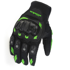 new custom design sports cycling motorcycle racing motocross gloves