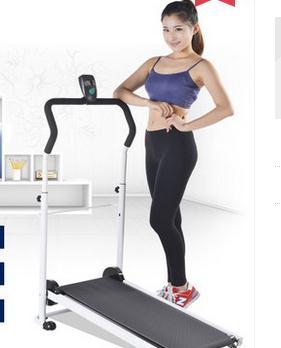 Folding Mini Treadmill Promotion Shop For Promotional