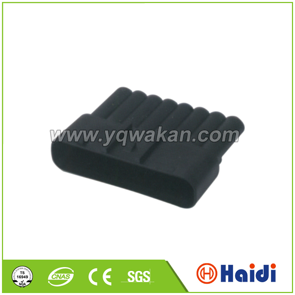 Welcome OEM female male honda automotive connectors HD084A-2.2-11