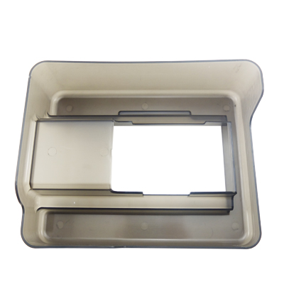 factory Special Copper tray for XC-007 NC Key cutting machine 082082