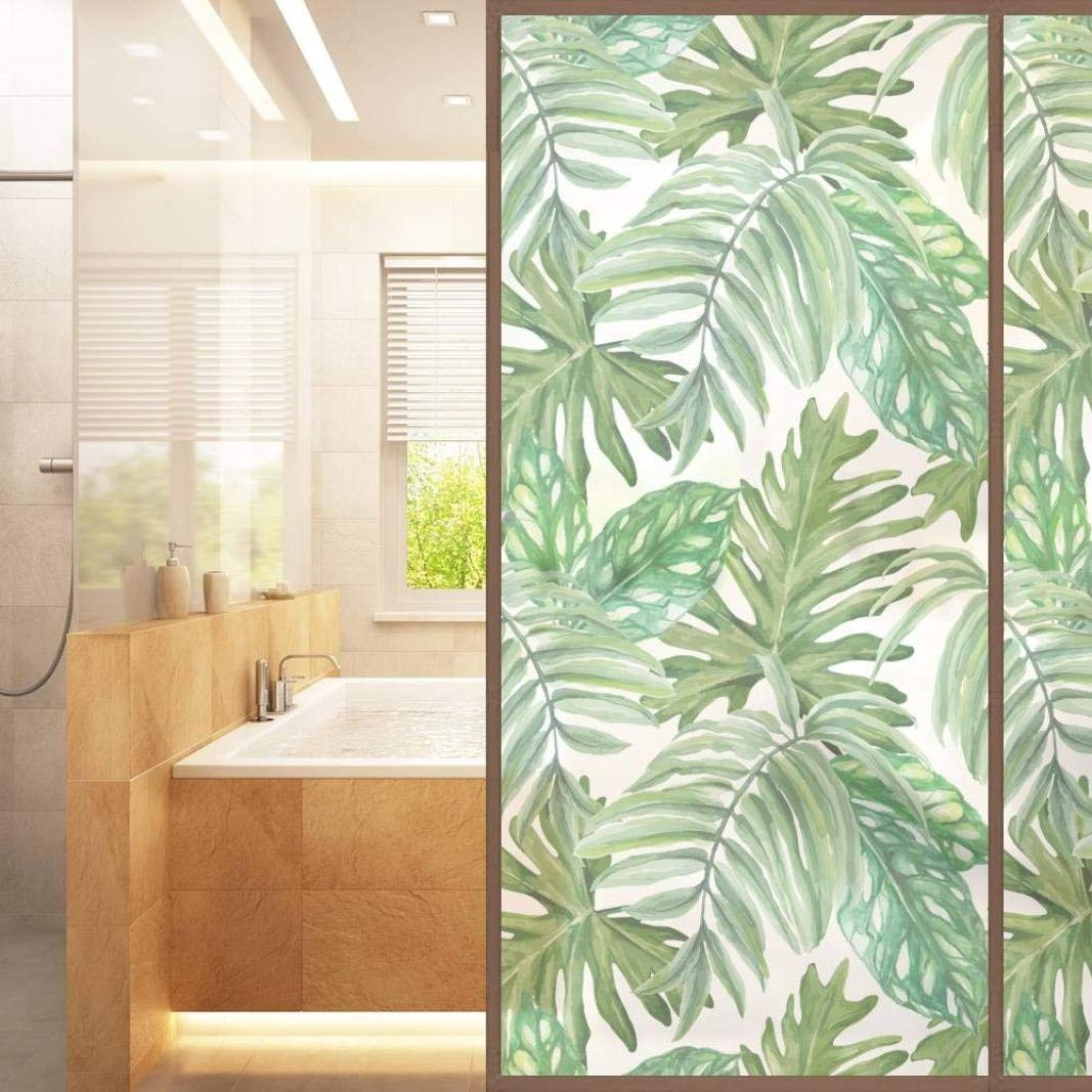 Cheap Leaf Pattern Window Film Find Leaf Pattern Window