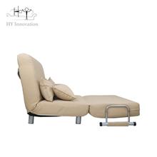 Love Chair Sofa Supplieranufacturers At Alibaba