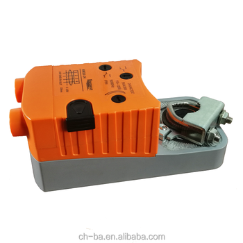10nm Damper Motor Damper Actuator For Hvac - Buy Damper Actuator,Electric  Damper Actuator,Motorized Air Damper Actuator Product on Alibaba com