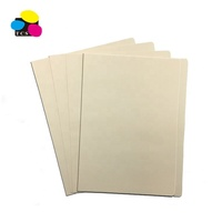 Newest design OEM A4 Manila Paper File Documents Must Be Managed Good Paper Hardboard Folder File