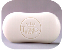 best skin whitening moisturizing santoor soap