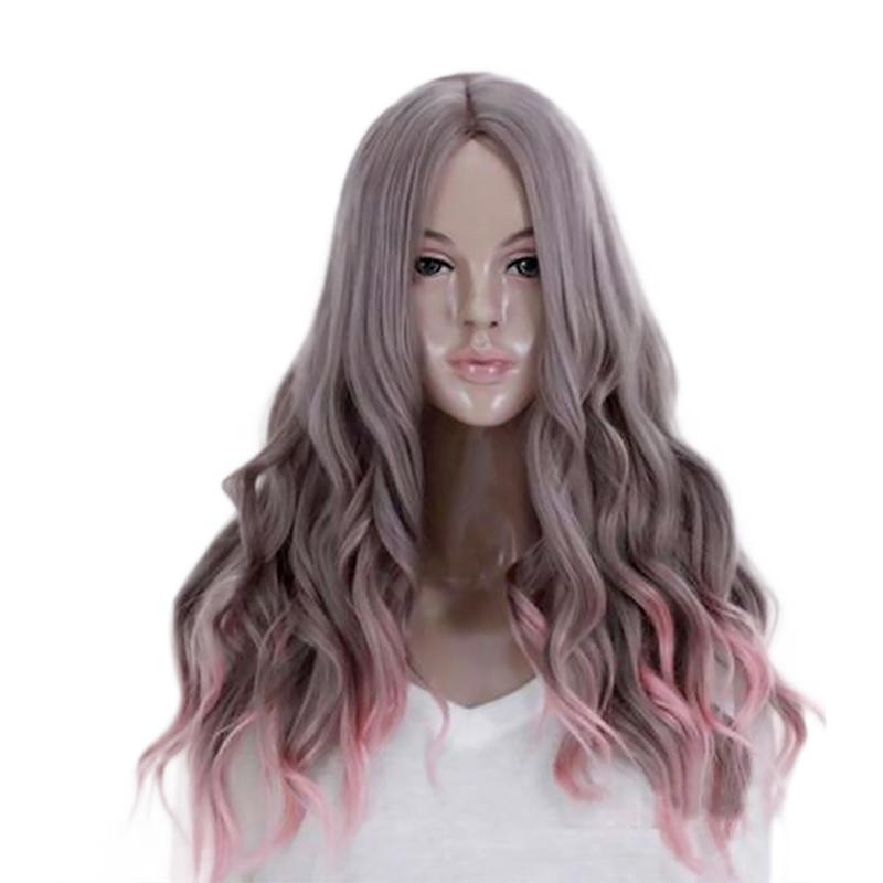 rose ombre cheveux achetez des lots petit prix rose ombre cheveux en provenance de. Black Bedroom Furniture Sets. Home Design Ideas