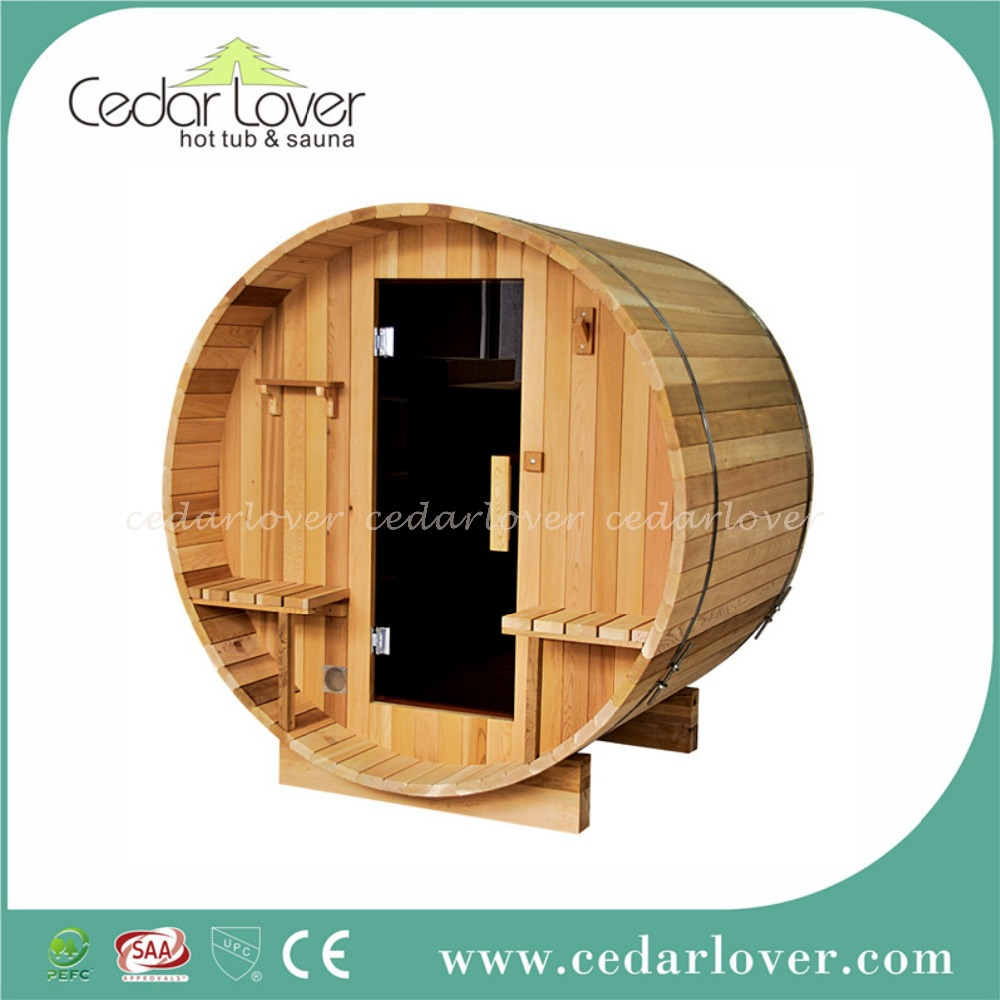 outdoor sauna cabin outdoor sauna cabin suppliers and