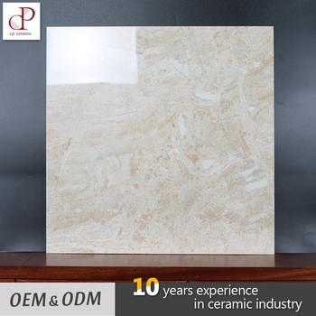 Hs Code Best Polished Glazed Yellow Kitchen Ceramic Floor Tile ...