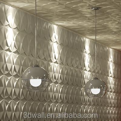 Material de construccion decoracion interior del vest bulo - Material construccion barato ...