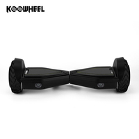 cheap wholesale electric smart balance board for hoverboard two wheel scooter