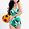 2014 china open hot sex girl swimwear photo, new hot sexy lady brand and bikini woman swimwear