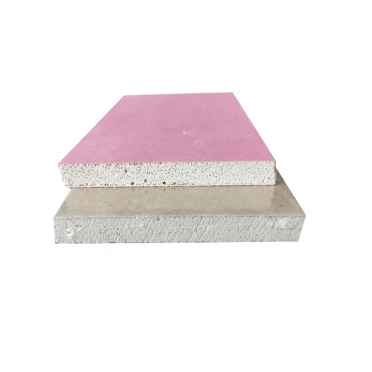 Gypsum Board Manufacturers In Oman – My Blog