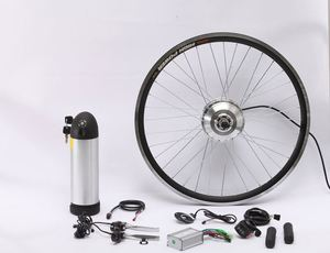 CE approved !e-bikes conversion kits diy 1000w 48v