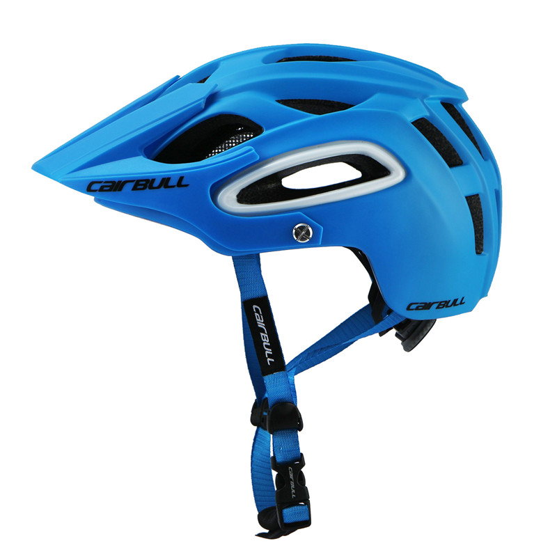Bicycle Helmet  MTB Cycling Bike Sports Safety Helmet 24