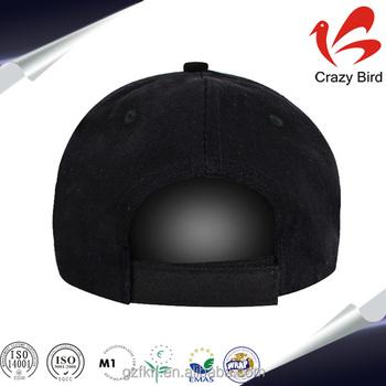 Wholesale Price Free Caps Custom Vans Hat Fashion Cheap Classic ... c54e27ccb2d1