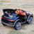 carro electrico para ninos new 12v battery powered two seater sitting cars kids electric children