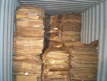 Dsocc - Buy Waste Paper Product on Alibaba com