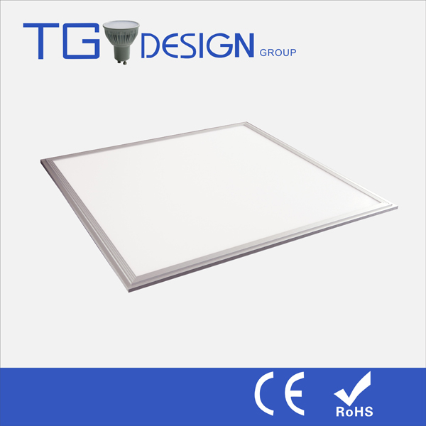 HOT!!! Ultra Slim 300*300mm20W Aluminum+Acrylic smd led panel 3000 kelvins led light with CE&RoHS