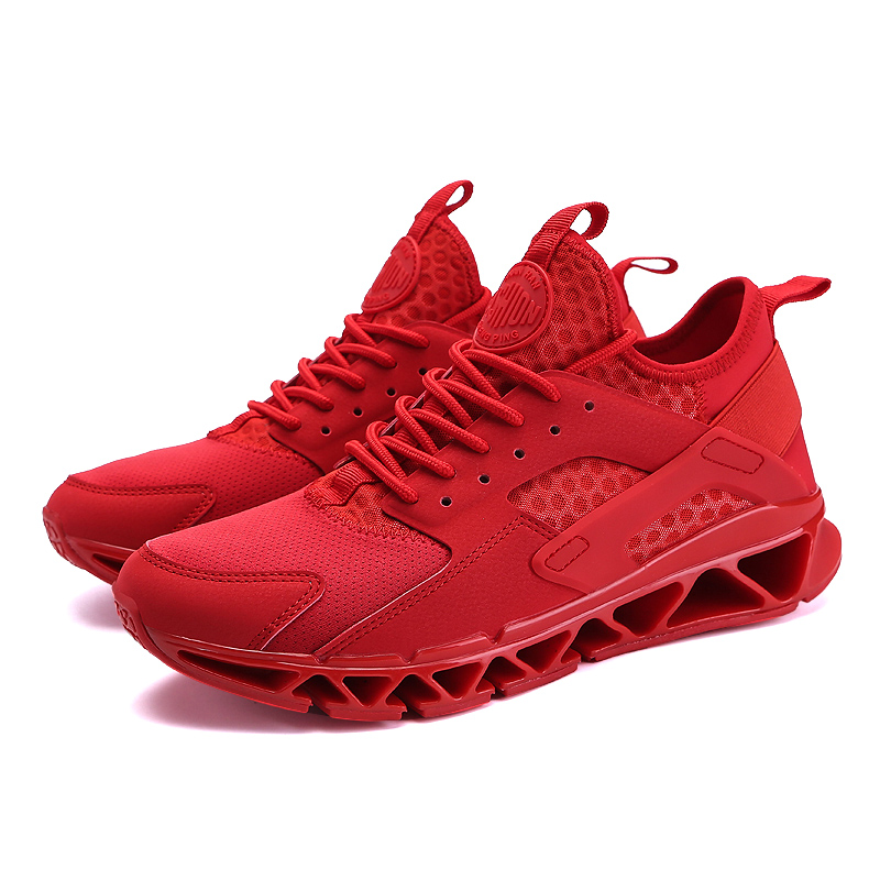 wholesale leisure online sneaker sport men blade running <strong>shoes</strong>