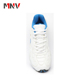 Wholesale no brand sneakers fashion asia sport shoes