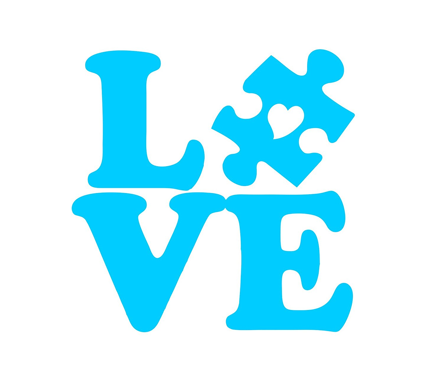 Cheap Heart Autism, find Heart Autism deals on line at Alibaba.com