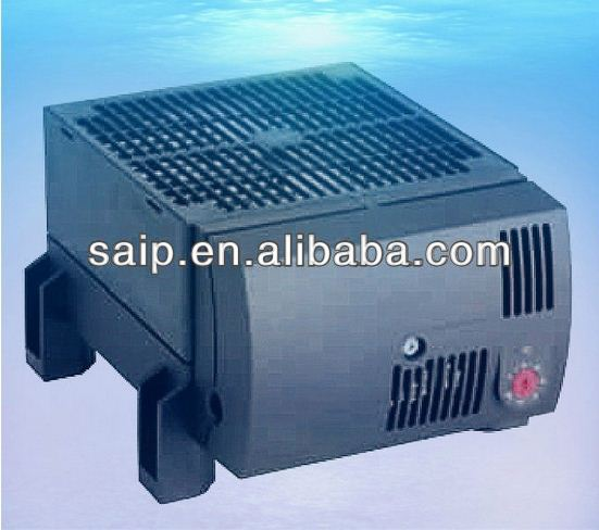 2014New hot runner mould heater