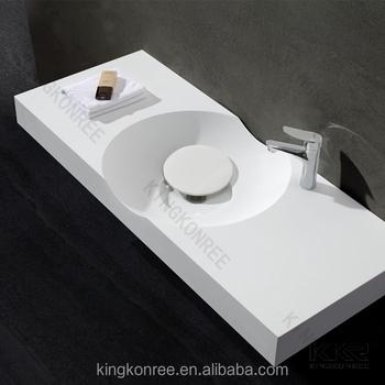 Wash Basin Designs For Dining Room Beautiful Design Bathroom Sink