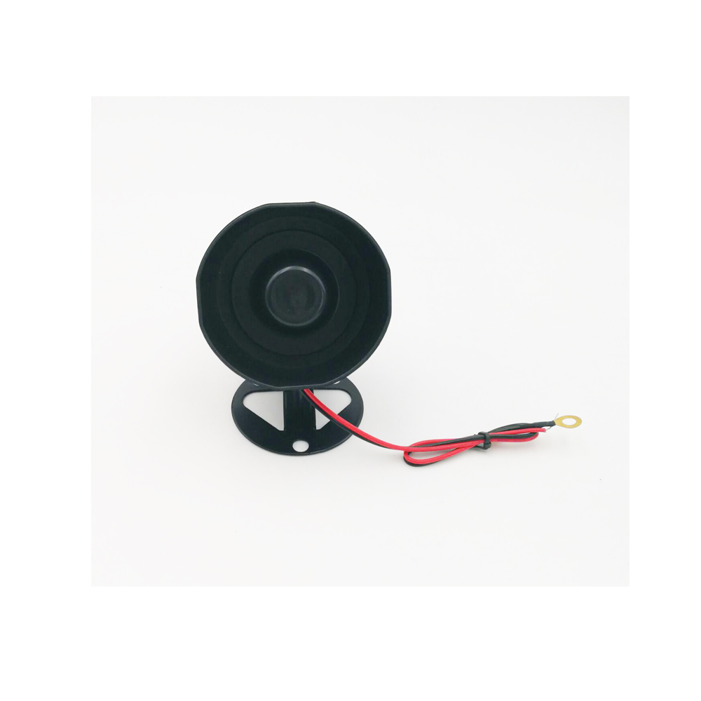Car Alarm Learning Code Suppliers And Two Hijack Alarms By 4001 Manufacturers At