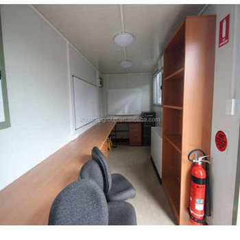 shipping container office plans. Low Cost House Plans Use Prefabricated 20ft Container Office/container Shipping Office N