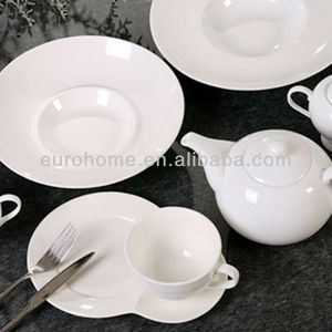 fine porcelain dinner set in india , india dinner set