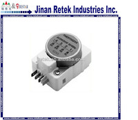 Different series freezer electronic defrost timer for refrigerator