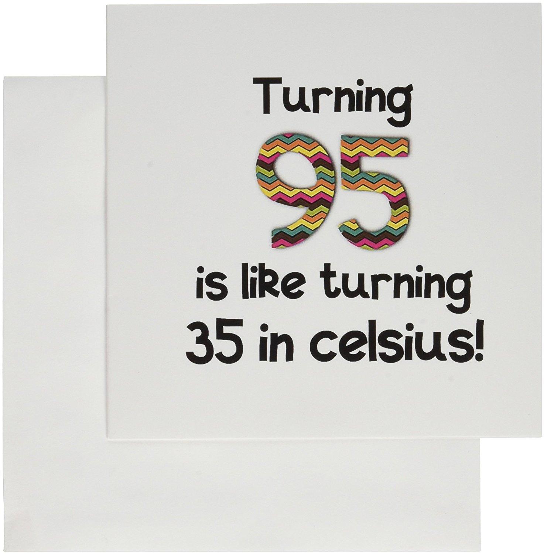 Cheap Humorous Birthday Greeting Cards Find Humorous Birthday