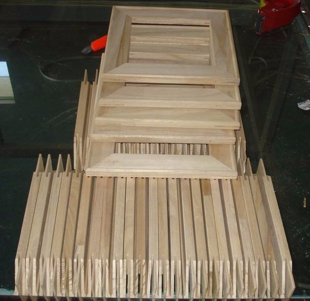 wooden canvas frames wholesale wooden canvas frames wholesale suppliers and manufacturers at alibabacom