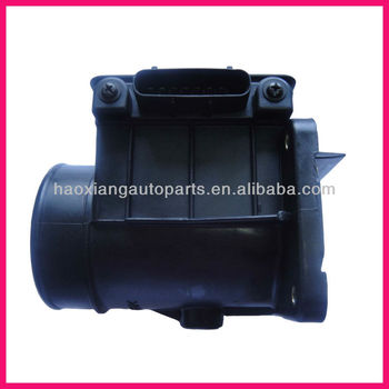 Air Flow Meter/maf Sensor 575 E5t05375