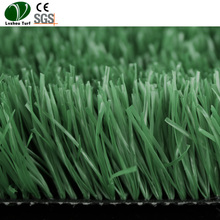 new product synthetic grass mini soccer/football turf