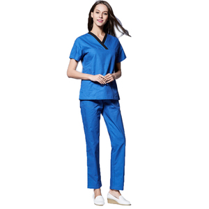 8f6c1e51a58 Hospital Scrubs, Hospital Scrubs Suppliers and Manufacturers at Alibaba.com