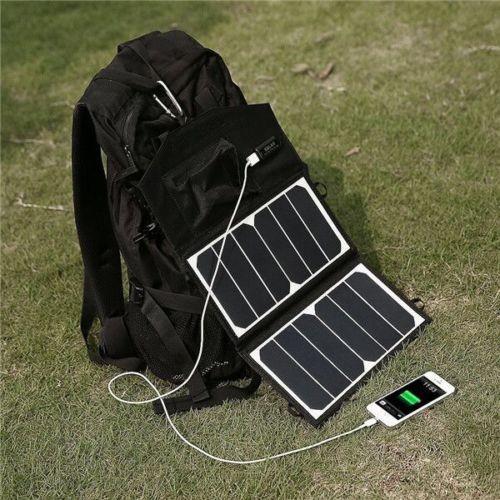 Custom Made Small Size Flexible Solar Panel For Solar