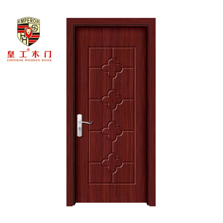 Venta al por mayor puertas dise os de metal compre online for Puertas de metal con diseno