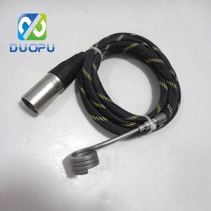20mm cigarette electronic quartz enail coil heater