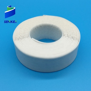 Sanitary Ware Joint Sealant Couvre Joints Sanitaires ...