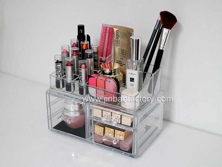 transparent makeup box.jpg