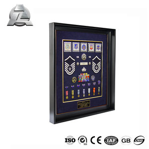 Shadow Box Frames Wholesale 12x12, Suppliers & Manufacturers