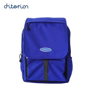 New fashion luxury leisure waterproof Multi-function handbag portable backpack students travelling fashion bag