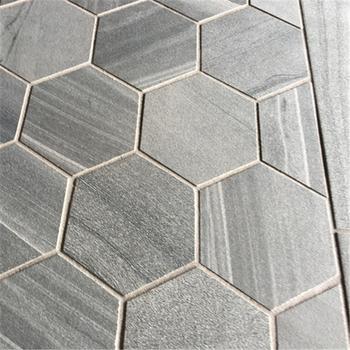 Paper Flower Wall Floor Tiles Rates In Kerala Vintage Bathroom Tiles