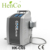 portable 4 handles cryolipolysis fat freezing weight loss with double chin treatment