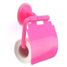 Держатель Для Туалетной Бумаги, рулонная бумага, настенное крепление, аксессуар Для Туалетной ванной комнаты(Китай)