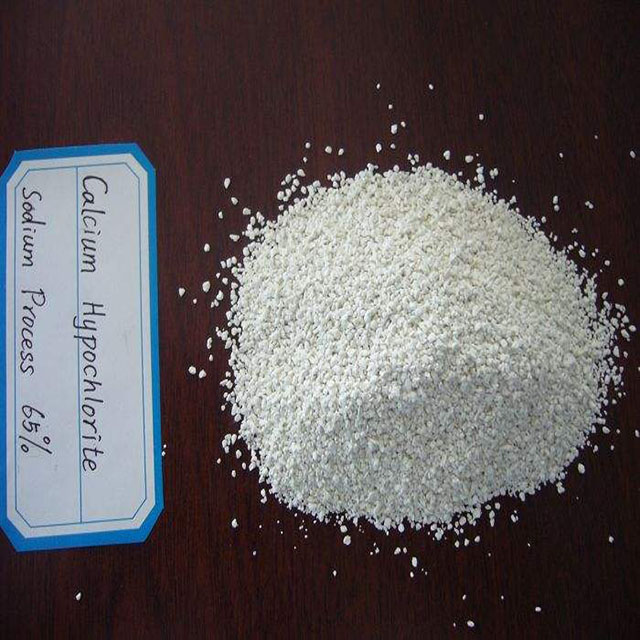 Air Klorin Kimia Kalsium Hipoklorit Formula Ca Clo 2 Buy Kalsium Hipoklorit Rumus Ca Clo 2 Kalsium Hipoklorit Rumus Ca Clo 2 Kalsium Hipoklorit Rumus Ca Clo 2 Product On Alibaba Com