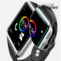2016 high quality cheap Smart Phone Watch